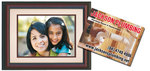 PF93 - Magnetic Photo Frame